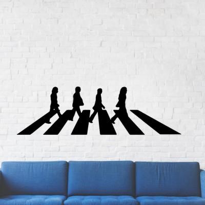 The Beatles - Abbey Road  Vinyle Achetez en 2 Recevez 3ieme Gratuit