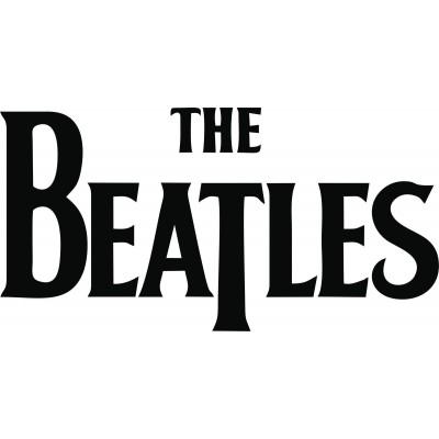4''  Beatles Vinyle Achetez en 2 Recevez 3ieme Gratuit