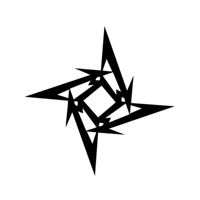 4''  Metallica Vinyle Achetez en 2 Recevez 3ieme Gratuit