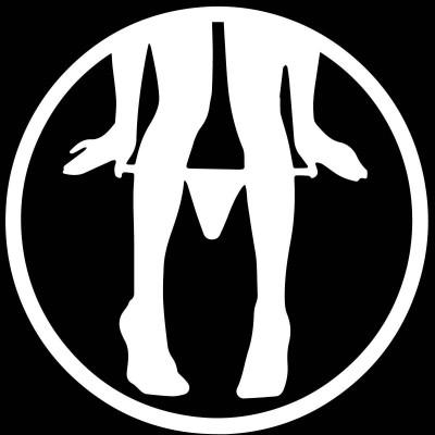 4''  JDM Panty Dropper Décalque Vinyle Achetez en 2 Recevez 3ieme Gratuit