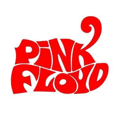4''  Pink Floyd Vinyle Achetez en 2 Recevez 3ieme Gratuit