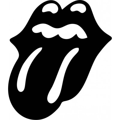 4''  Rolling Stones Vinyle Achetez en 2 Recevez 3ieme Gratuit